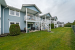45570_26 at #18 - 20554 118 Avenue, Maple Ridge