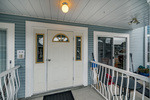 45570_3 at #18 - 20554 118 Avenue, Maple Ridge