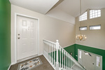 45570_4 at #18 - 20554 118 Avenue, Maple Ridge