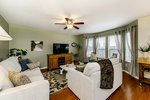 45570_6 at 18 - 20554 118 Avenue, Maple Ridge