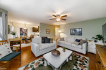 45570_7 at 18 - 20554 118 Avenue, Maple Ridge