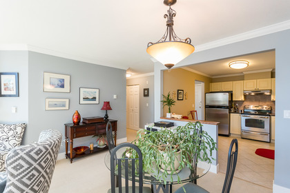 46709_11 at #314 - 19142 122 Avenue, Pitt Meadows