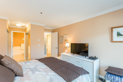 46709_19 at #314 - 19142 122 Avenue, Pitt Meadows