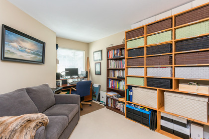 46709_22 at #314 - 19142 122 Avenue, Pitt Meadows