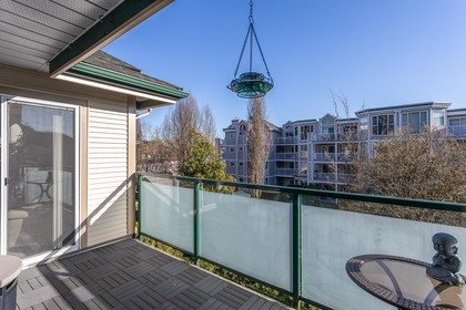 46709_26 at #314 - 19142 122 Avenue, Pitt Meadows