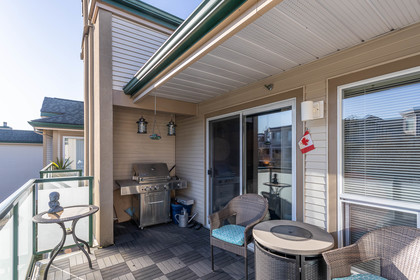46709_27 at #314 - 19142 122 Avenue, Pitt Meadows