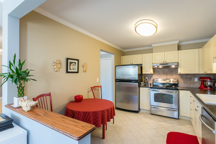 46709_7 at #314 - 19142 122 Avenue, Pitt Meadows