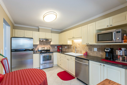 46709_8 at #314 - 19142 122 Avenue, Pitt Meadows