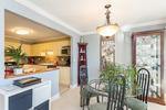 46709_12 at #314 - 19142 122 Avenue, Pitt Meadows