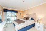 46709_17 at #314 - 19142 122 Avenue, Pitt Meadows