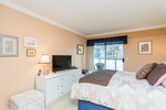 46709_18 at #314 - 19142 122 Avenue, Pitt Meadows