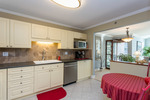 46709_5 at #314 - 19142 122 Avenue, Pitt Meadows