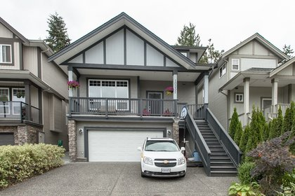 13645_1 at 10332 244th Street, Maple Ridge