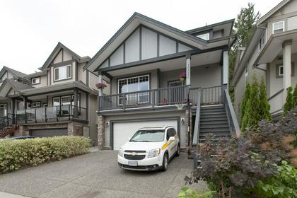 13645_2 at 10332 244th Street, Maple Ridge