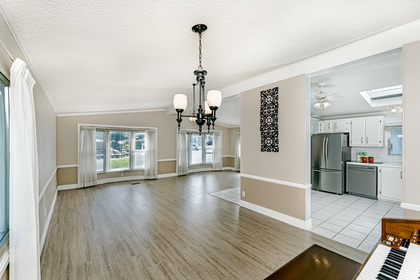 47311_14 at #7 - 13507 81st Avenue, Surrey