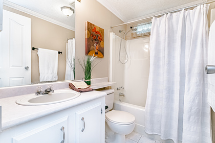 47311_21 at #7 - 13507 81st Avenue, Surrey