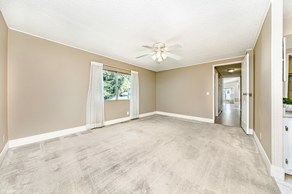 47311_23 at #7 - 13507 81st Avenue, Surrey