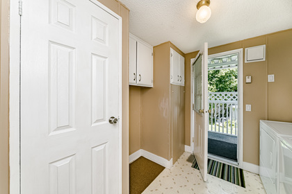 47311_34 at #7 - 13507 81st Avenue, Surrey
