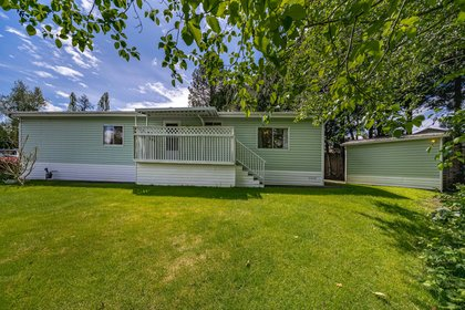 47311_38 at #7 - 13507 81st Avenue, Surrey