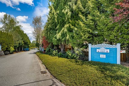 47311_4 at #7 - 13507 81st Avenue, Surrey