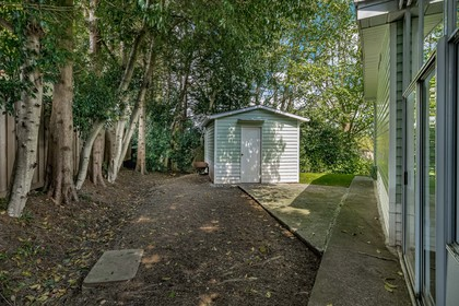 47311_44 at #7 - 13507 81st Avenue, Surrey