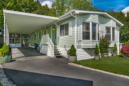 47311_5 at #7 - 13507 81st Avenue, Surrey