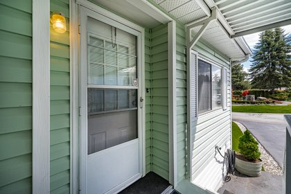 47311_6 at #7 - 13507 81st Avenue, Surrey