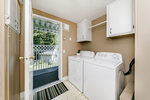 47311_33 at #7 - 13507 81st Avenue, Surrey