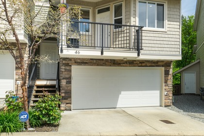 47367_4 at #46 - 11720 Cottonwood Drive, Maple Ridge