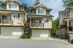 47367_3 at #46 - 11720 Cottonwood Drive, Maple Ridge