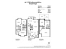 floorplan_mls at #46 - 11720 Cottonwood Drive, Maple Ridge