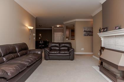 13805_14 at 205 - 12464 191b Street, Pitt Meadows