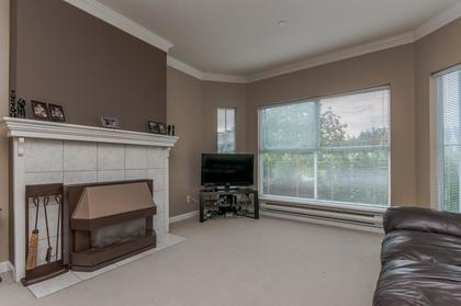 13805_16 at 205 - 12464 191b Street, Pitt Meadows