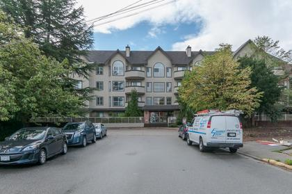 13805_2 at 205 - 12464 191b Street, Pitt Meadows