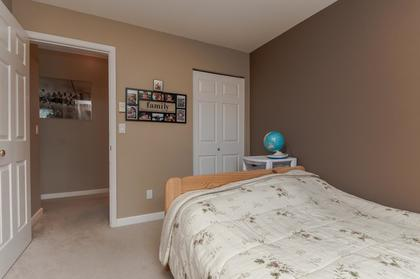 13805_22 at 205 - 12464 191b Street, Pitt Meadows