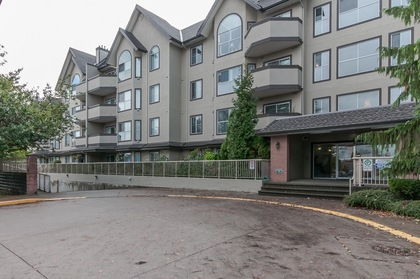 13805_3 at 205 - 12464 191b Street, Pitt Meadows
