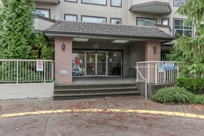 13805_4 at 205 - 12464 191b Street, Pitt Meadows