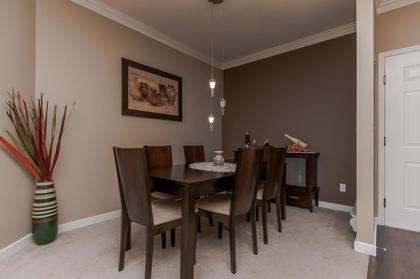 13805_9 at 205 - 12464 191b Street, Pitt Meadows
