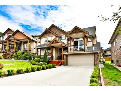 image-262023024-1.jpg at 24912 108a Avenue, Maple Ridge