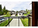 image-262023024-8.jpg at 24912 108a Avenue, Maple Ridge