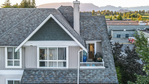 dji_0104sol-denoise at 413 - 19091 Mcmyn Road, Pitt Meadows