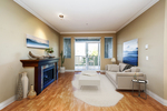 4 at # 227 - 12258 224 Street, Maple Ridge