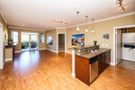 sol08450 at # 227 - 12258 224 Street, Maple Ridge