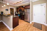 sol08464 at # 227 - 12258 224 Street, Maple Ridge