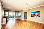sol08477 at # 227 - 12258 224 Street, Maple Ridge