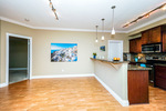 sol08478 at # 227 - 12258 224 Street, Maple Ridge
