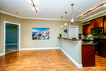 sol08479 at # 227 - 12258 224 Street, Maple Ridge