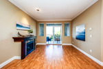 sol08481 at # 227 - 12258 224 Street, Maple Ridge
