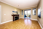 sol08484 at # 227 - 12258 224 Street, Maple Ridge