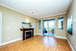 sol08486 at # 227 - 12258 224 Street, Maple Ridge